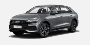 Audi Q8 45 TDI Quattro Tiptronic oferta 120_1, Broker Audi, Broker samochodowy