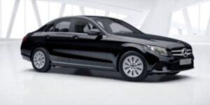 Mercedes-BenzC 180 d Oferta 132_1, Broker Mercedes-Benz, Broker samochodowy, Oferta Mercedes-Benz