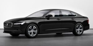 S90 Momentum Pro B4 Benzyna, Broker Volvo, Broker samochodowy