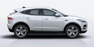 Jaguar E-Pace SE oferta 172-1, Broker Jaguar, Broker samochodowy