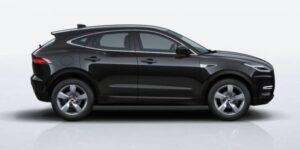 Jaguar E-Pace SE oferta 173-1, Broker Jaguar, Broker samochodowy