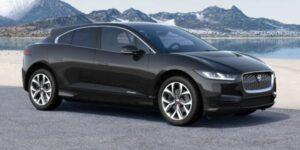Jaguar I-Pace HSE Oferta 171-1, Broker Jaguar, Broker samochodowy