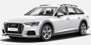 Audi A6 Allroad 40 TDI Quattro S tronic Oferta 014-1, Broker Audi, Broker samochodowy