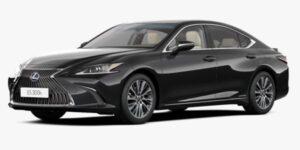 LEXUS ES 300h Business Edition+ 2021, Oferta 0033-2021, Broker Lexus, Broker samochodowy